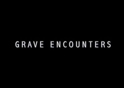grave-encounters-2011-titles