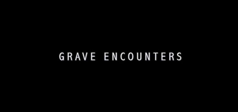 grave-encounters-2011-titles