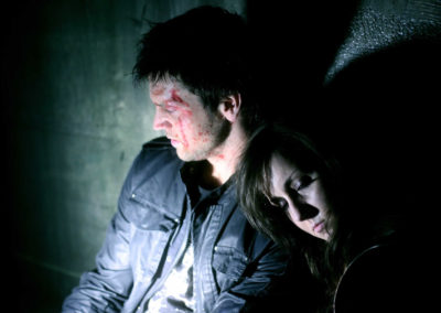 grave-encounters-featured