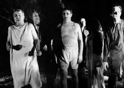 night-of-the-living-dead-1968-13