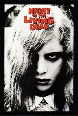 night-of-the-living-dead-1968-15