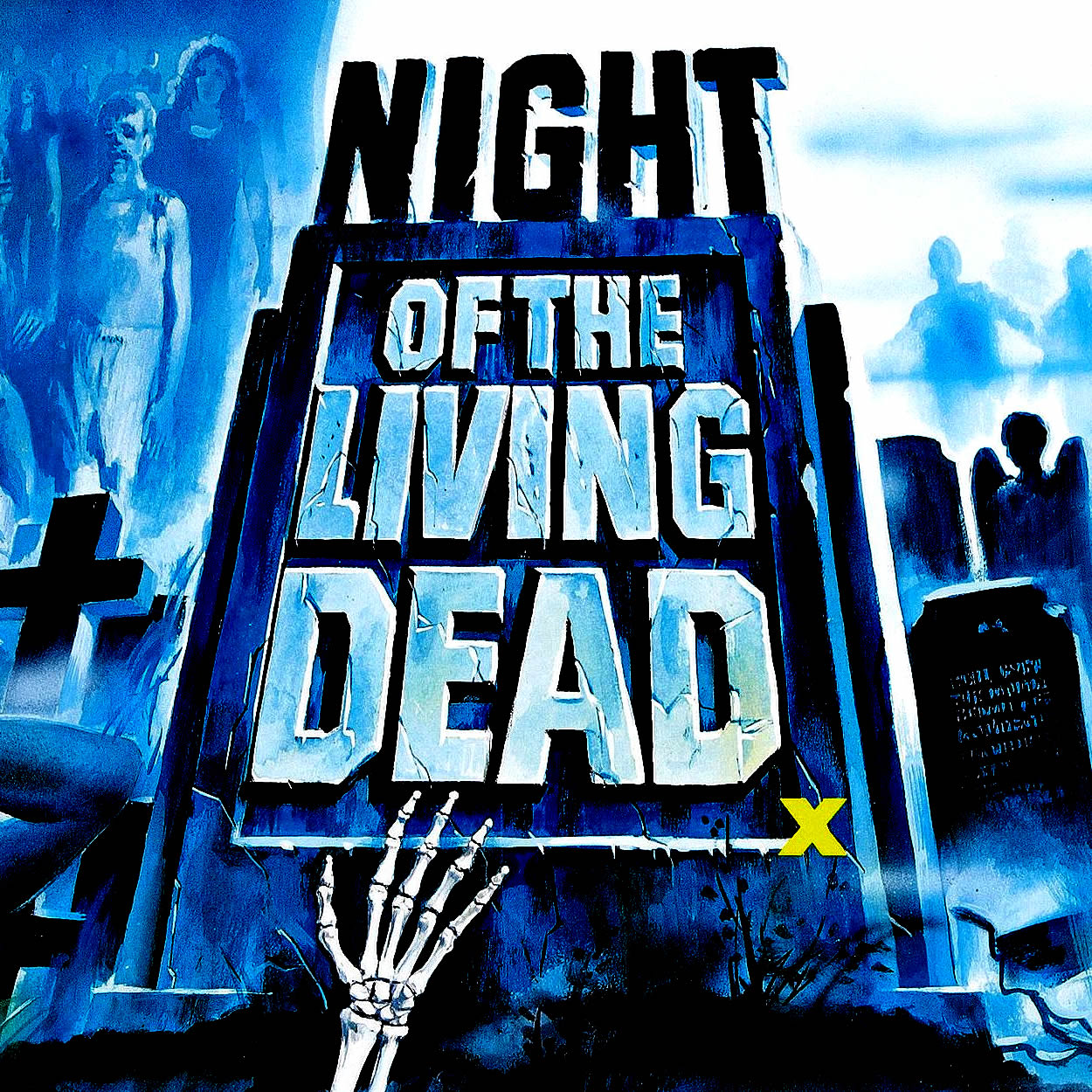 night-of-the-living-dead-1968-featured