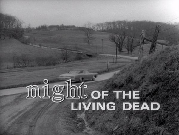 night-of-the-living-dead-titles