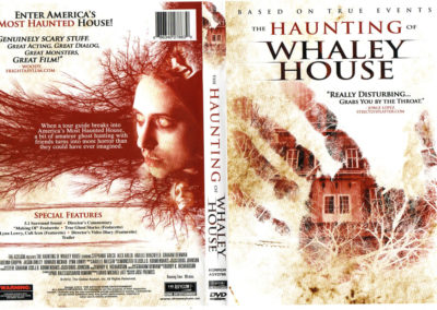 the-haunting-of-whaley-house-10