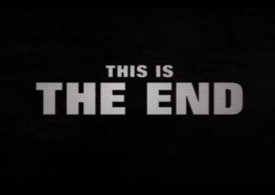 this-is-the-end-2013-titles