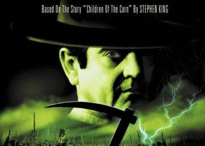 children-of-the-corn-666-isaacs-return-1999-4