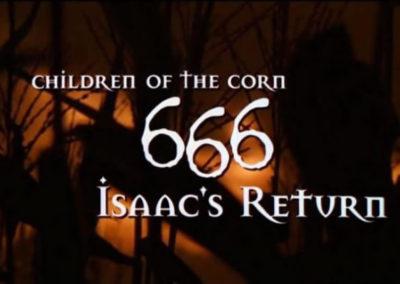 children-of-the-corn-666-isaacs-return-1999-8