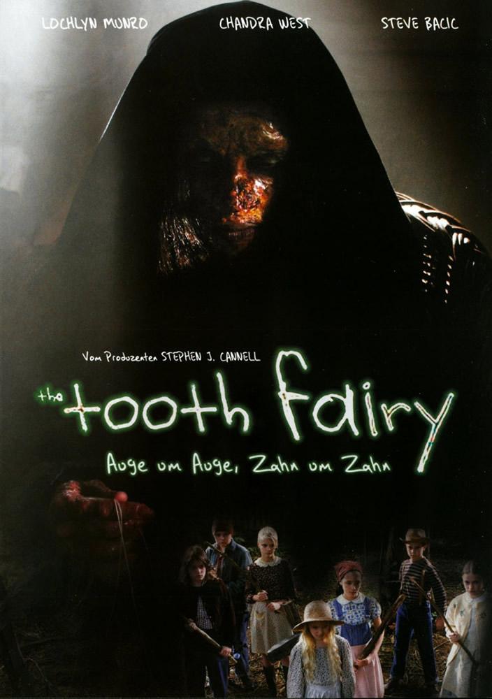 The Tooth Fairy   2006     Watch Online full Movie HD Free Putlocker