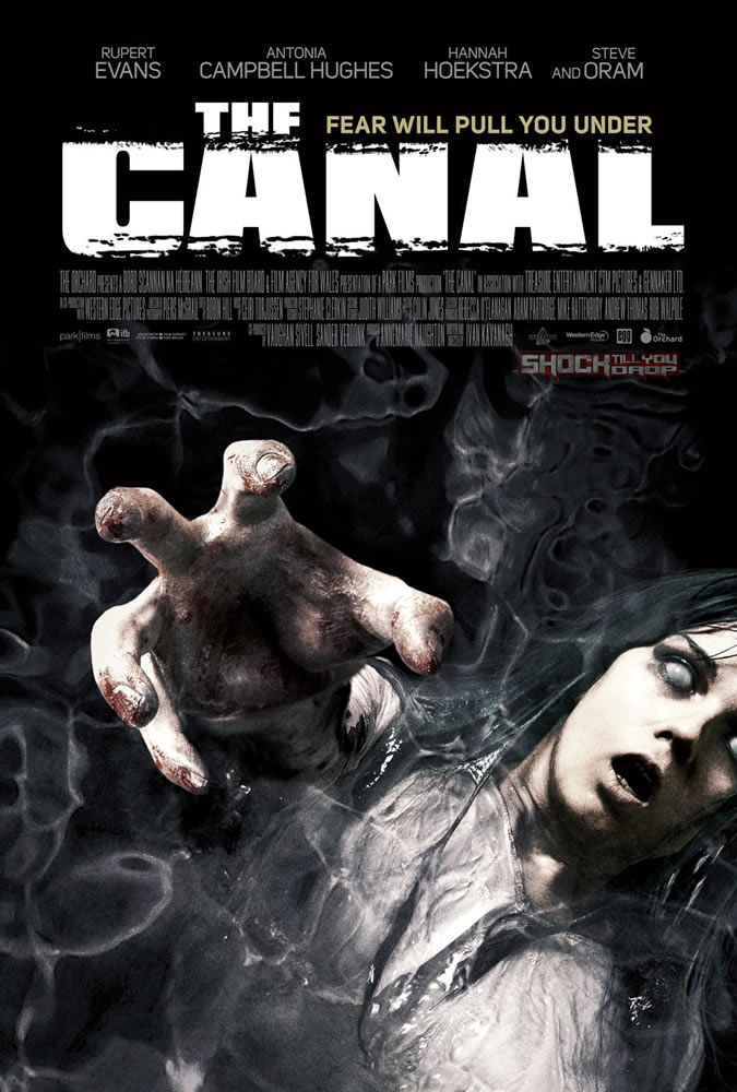 canal-2014-poster-02