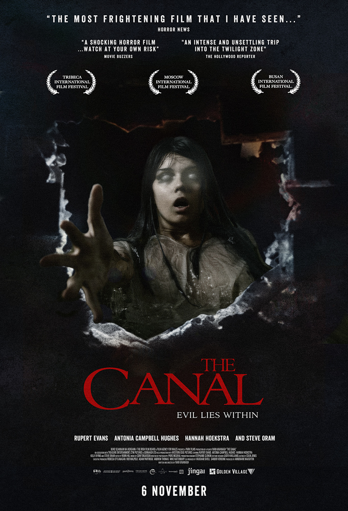 canal-2014-poster-03