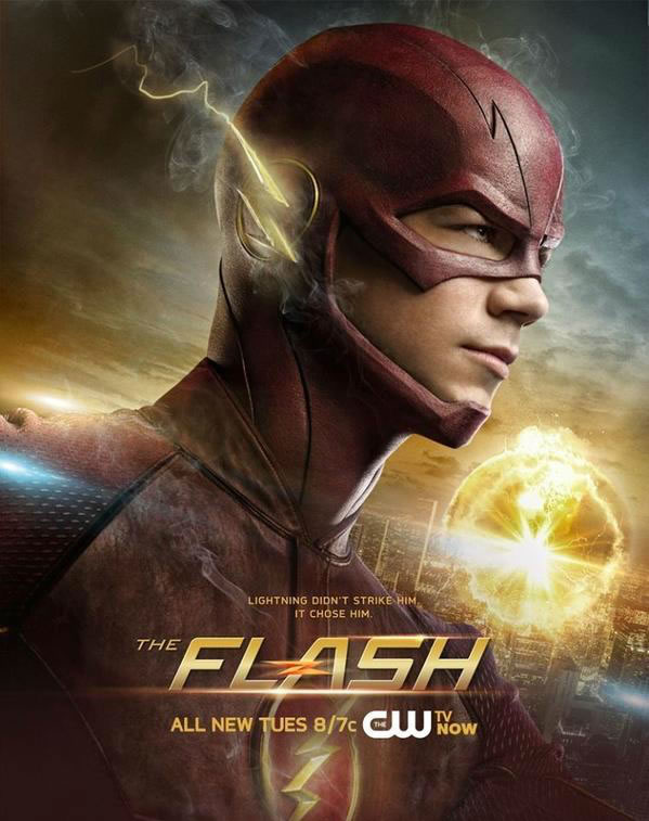the-flash-television-show-10