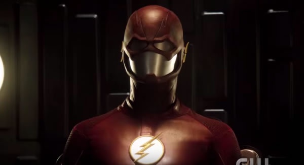 the-flash-television-show-11