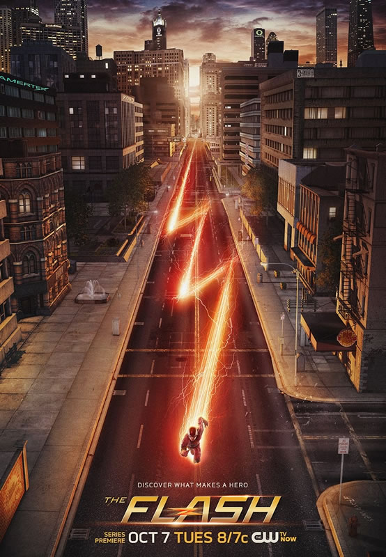 the-flash-television-show-2