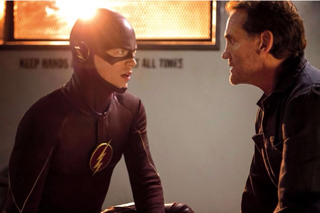 the-flash-television-show-3