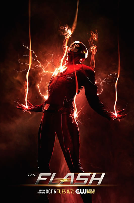the-flash-television-show-4