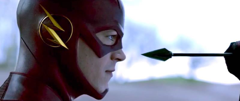 the-flash-television-show-8