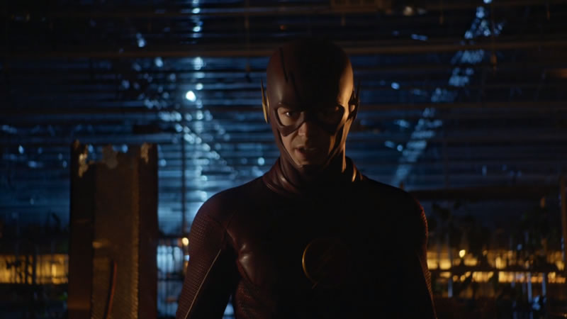 the-flash-television-show-9