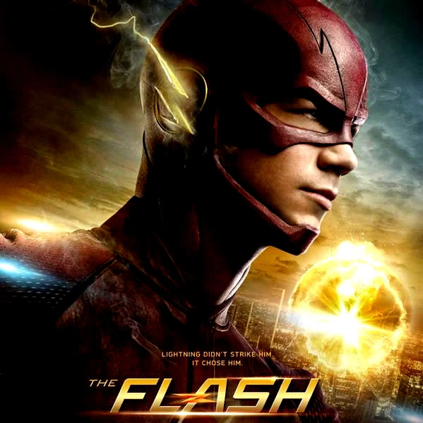 the-flash-television-show-featured