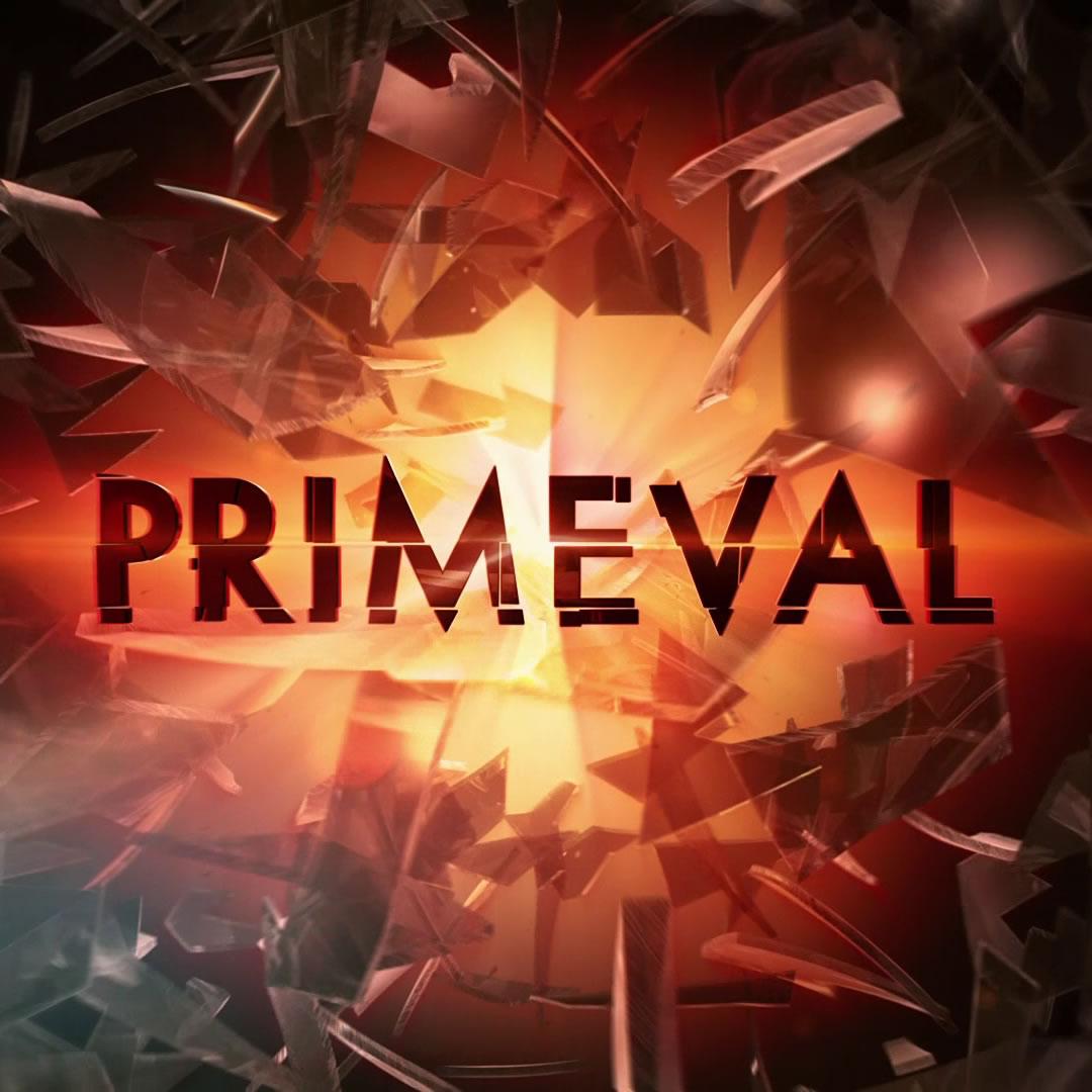 Primeval-2007-2011-featured