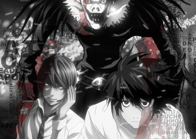 death-note-anime-2006-2007-2