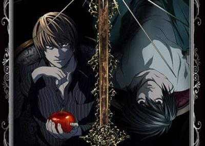 death-note-anime-2006-2007-3