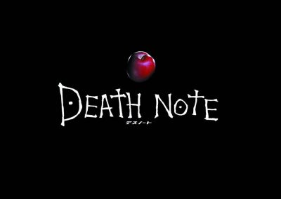 death-note-anime-2006-2007-7