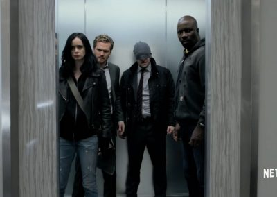 the-defenders-2017-4