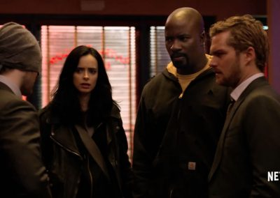 the-defenders-2017-5