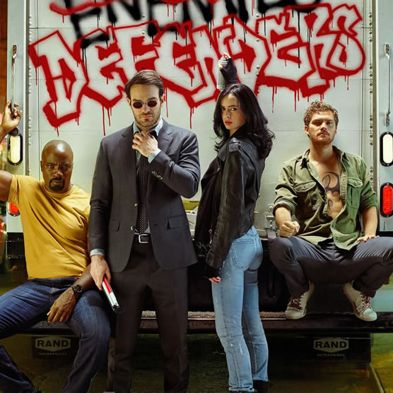 the-defenders-2017-featured