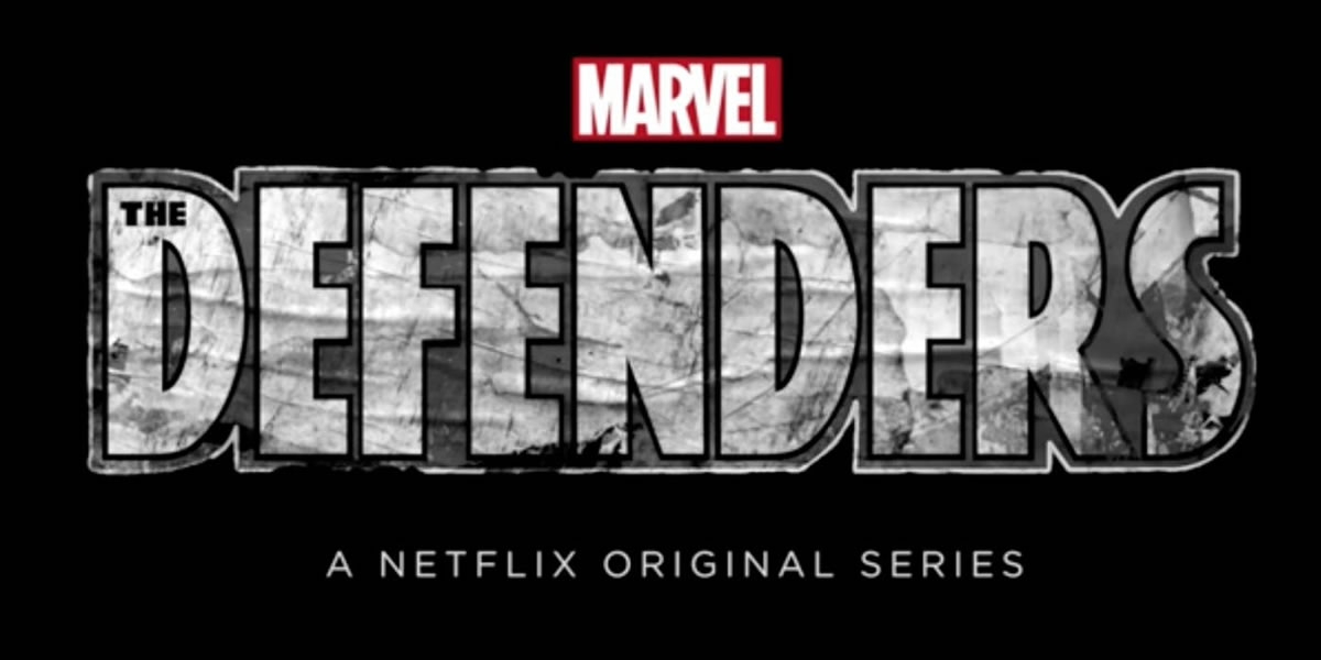 the-defenders-2017-titles
