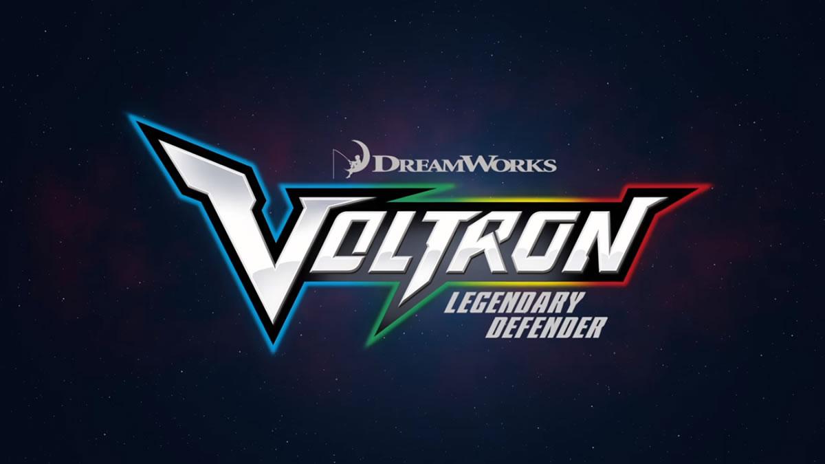 voltron-legendary-defender-2