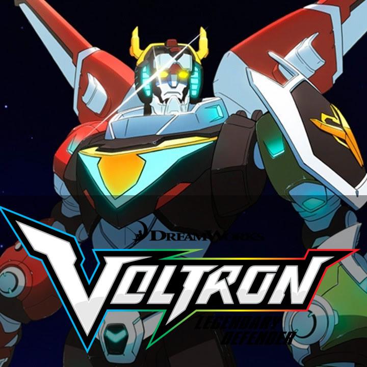 voltron-legendary-defender-featured