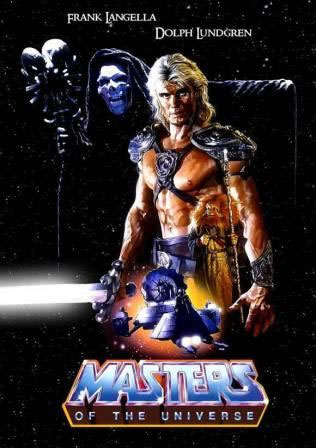 Masters of the Universe 1987 (12)