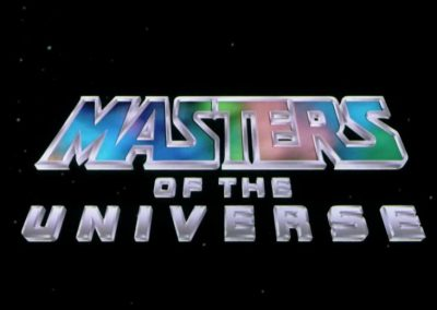 Masters of the Universe 1987 (20)