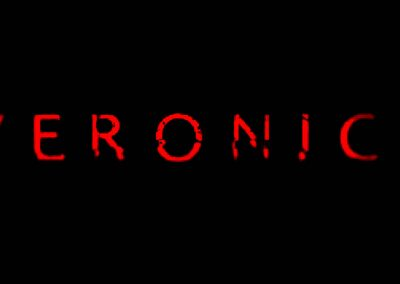veronica-2017-title