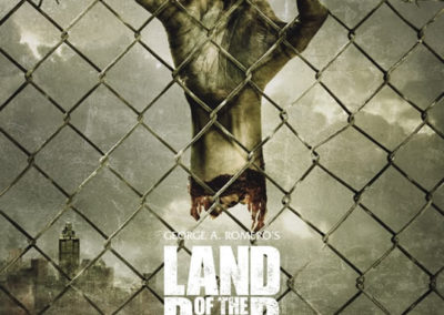 land-of-the-dead-4