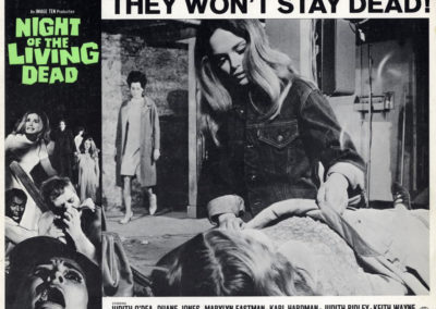 night-of-the-living-dead-1968-12