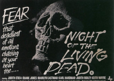 night-of-the-living-dead-1968-14