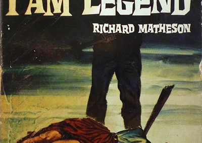 richard-matheson-i-am-legend