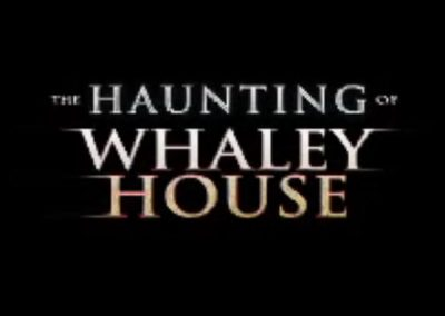 the-haunting-of-whaley-house-titles