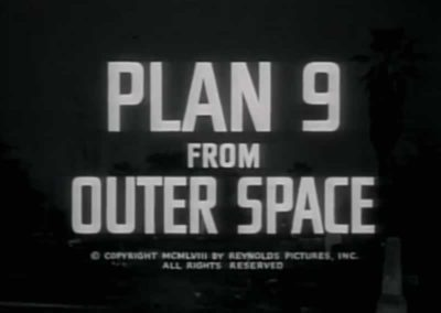 plan-9-from-outer-space-4