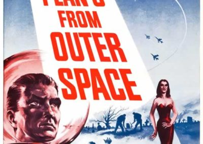 plan-9-from-outer-space-9