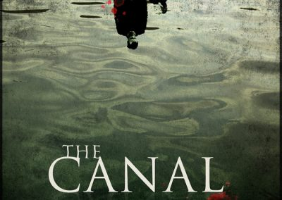 canal-2014-poster-01