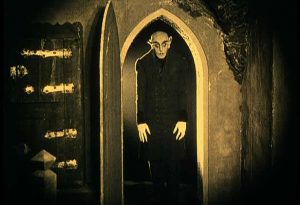 nosferatu-silent-film