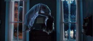 The Last Exorcism Part 2 (2013)