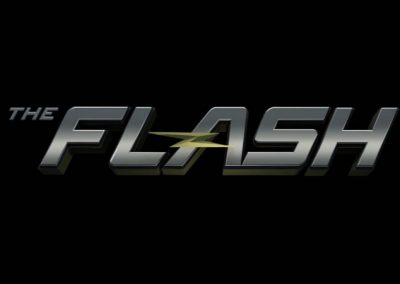 the-flash-titles
