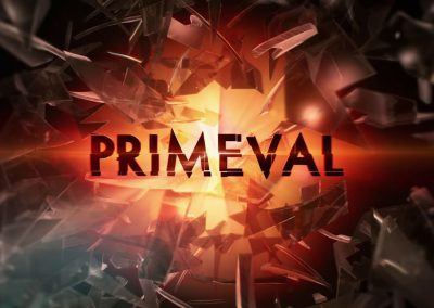 Primeval-2007-2011-titles