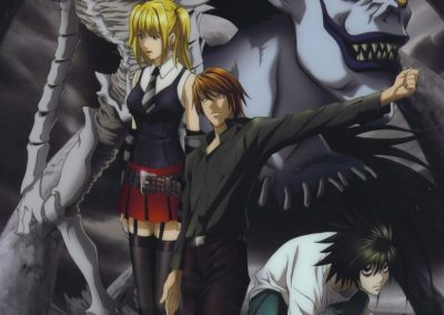 death-note-anime-2006-2007-1