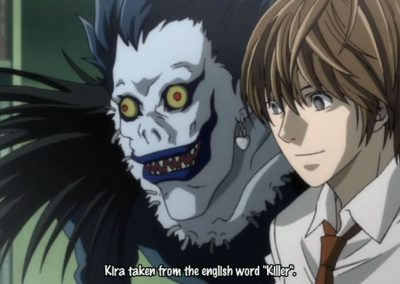 death-note-anime-2006-2007-5
