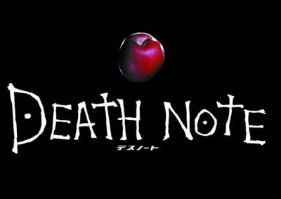 death-note-anime-2006-2007-titles